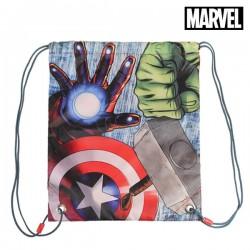 Seljakott Avengers (31 x 38 cm)