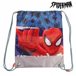 Seljakott Spidermann (31 x 38 cm)