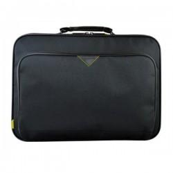 "Чёрная Сумка для Ноутбука TECH AIR TANZ0102V5 14,1"""