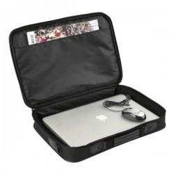 "Сумка для Ноутбука с Мышкой TECH AIR TABUN29MV3 15,6"""