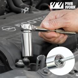 Универсальный Ключ 7-in-1 PWR Work