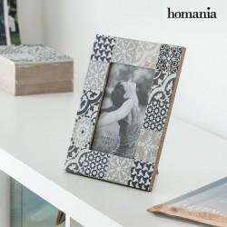 Рамка для Фотографий Mosaic 10 x 15см