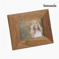 Fotoraam Wood 15 x 20cm