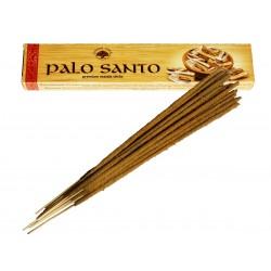 naturaalsed viirukid Palo Santo