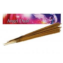 натуральные ароматные палочки Angel Dust