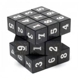 Кубик Судоку