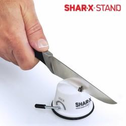 Shar X Stand Noateritaja
