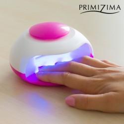 Портативная Сушилка для Ногтей с UV