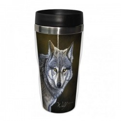 Ergonoomiline termostass Classic Wolf