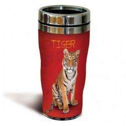 Ergonoomiline termostass Bengal Tiger
