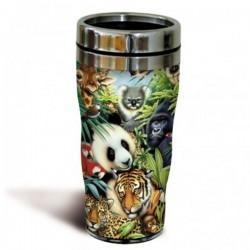 Ergonoomiline termostass Tiger Panda