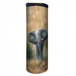 Termos-Tass Deluxe Elephant, 500ml
