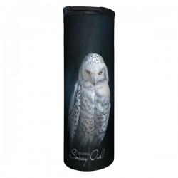 Termos-Tass Deluxe Snowy Owl, 500ml