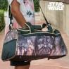Spordikott Star Wars