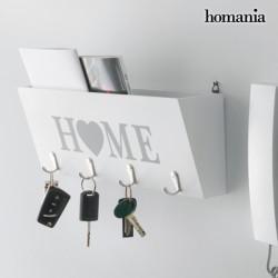 Organiseerija - Võtmenagi Home