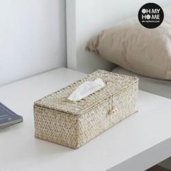 Коробочка для салфеток Oh My Home