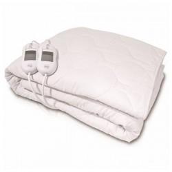 Одеяло с Подогревом DAGA 3786, 150 х 150см