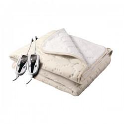 Одеяло с Подогревом DAGA CMN, 150 x 130см
