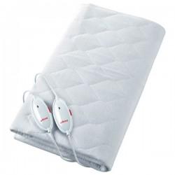 Одеяло с Подогревом UFESA CC9328, 150 x 137см