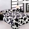Deluxe Päevatekk Cow