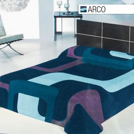 Deluxe Päevatekk Arco