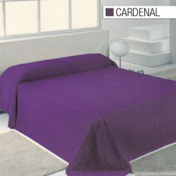 Deluxe Покрывало Cardenal