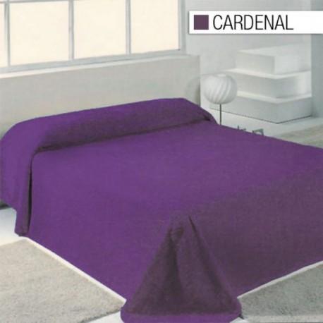 Deluxe Päevatekk Cardenal
