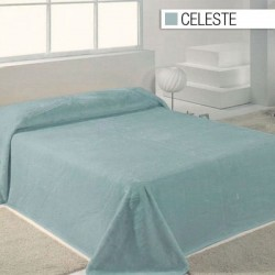 Deluxe Päevatekk Celeste