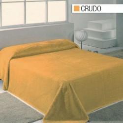 Deluxe Päevatekk Crudo