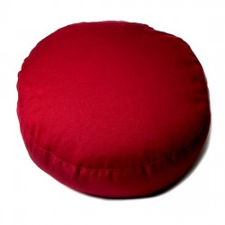 Meditatsioonipadi Buddist Red