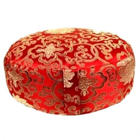 Meditatsioonipadi Lotus, Punane