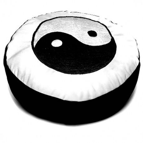 Meditatsioonipadi Yin Yang
