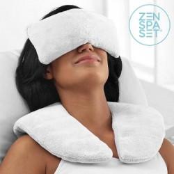 Zen Spa Külm & Soe komplekt