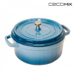 Сотейник Cobalt (20см)