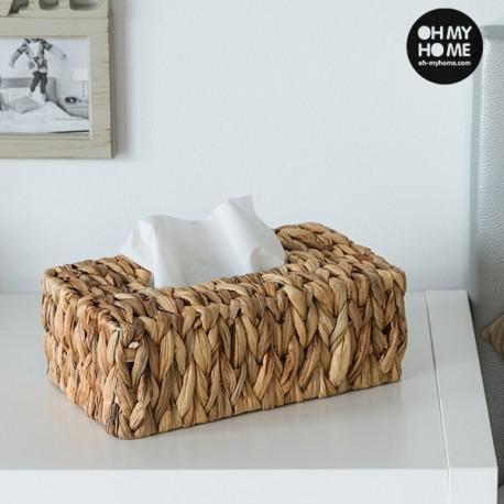 Коробочка для салфеток Corn Sheaf