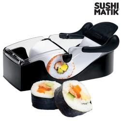 Сушироллер Sushi Matik