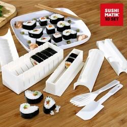 комплект для приготовления Суши разной формы