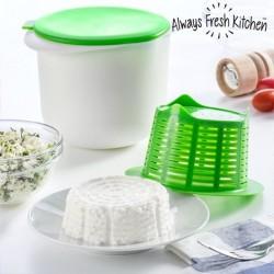 Форма для Приготовления Домашнего Сыра