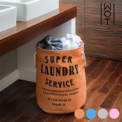 Pesukott Super Laundry