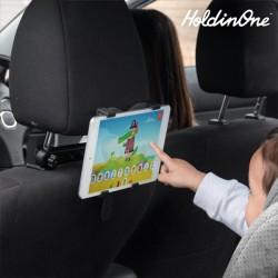 Universaalne Tahvelarvuti Hoidja Autosse