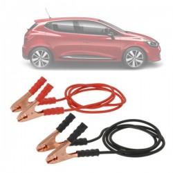 Пусковые Провода для Автомобиля
