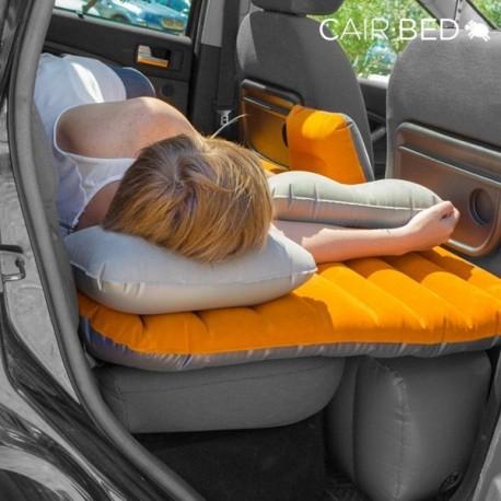 Надувной Матрац для Автомобилей