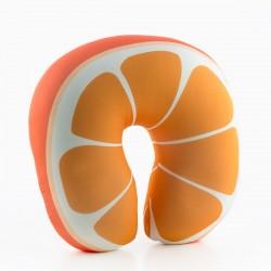 Kaelapadi Orange