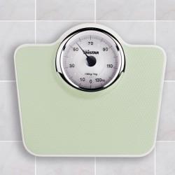 Напольные Весы в Ретро Стиле WG2428