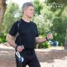 Käeraskused Walk & Weight (2tk)