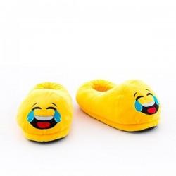 Laste Toasussid Laugh