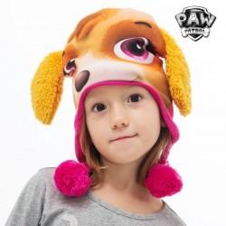 Laste Müts Skye