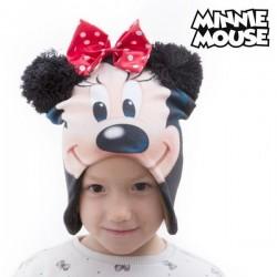 Детская Шапка Minnie