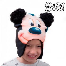 Детская Шапка Mickey