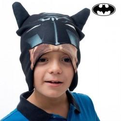 Детская Шапка Batman
